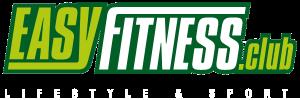 Easy-Fitness-Aktuelles