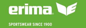 Erima-Aktuelles