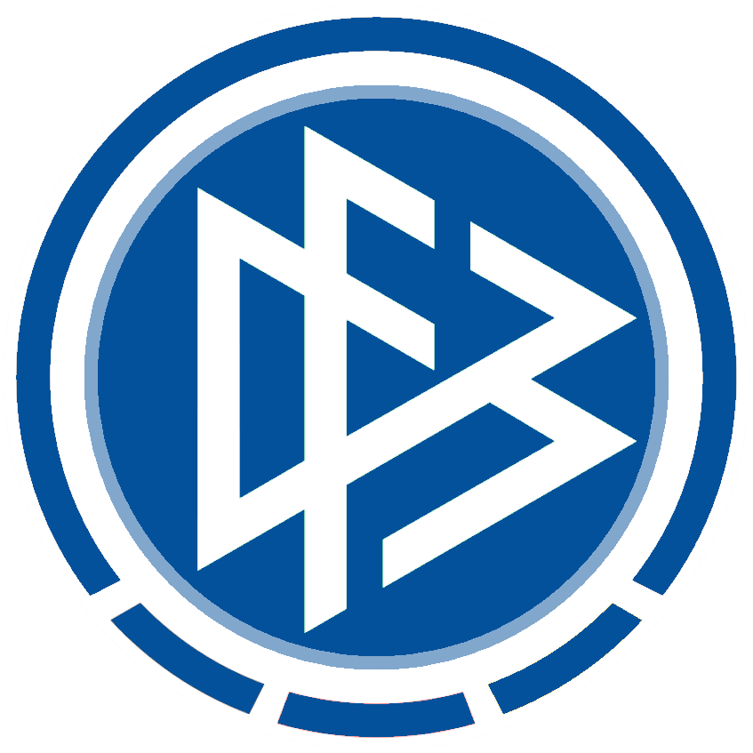 DFB-blau0