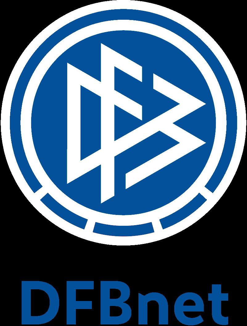 DFBnet0