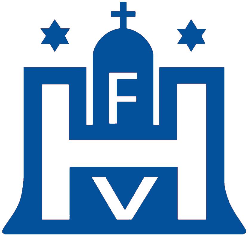 HFV-Logo-Blau1