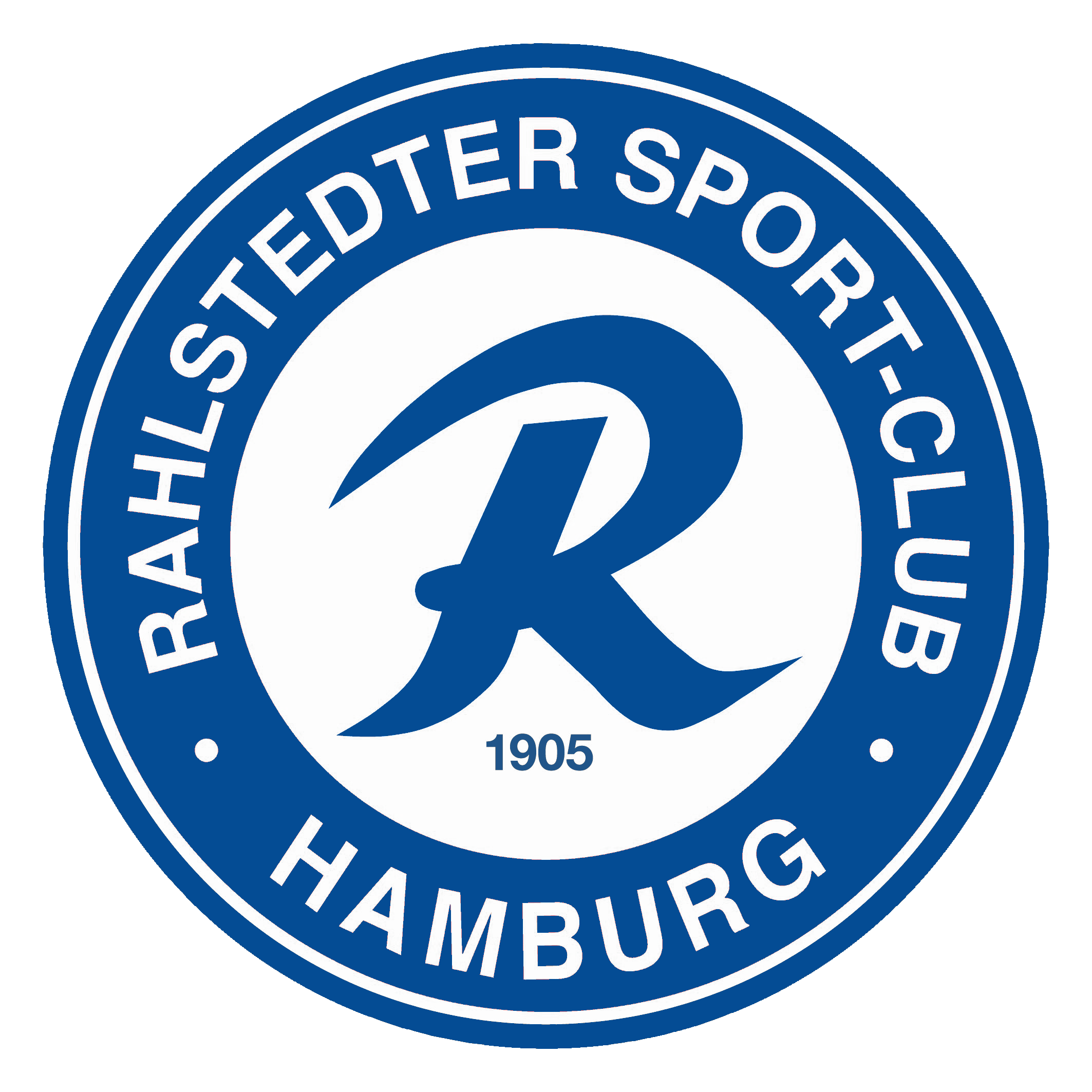 RSC-LogoBlau2