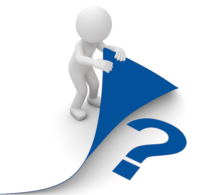 SR-Fibel Kap. 1.3 Checkliste Erstcoaching (Druckvers