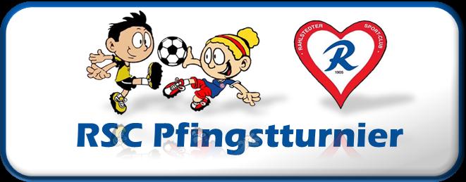 Pfingstturnier2